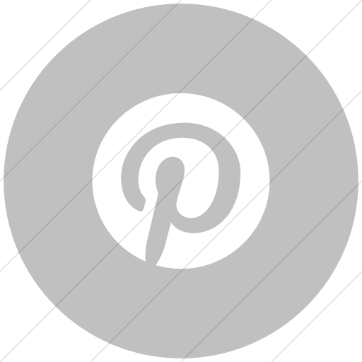 Icon Circle Transparent Png Clipart Free Download