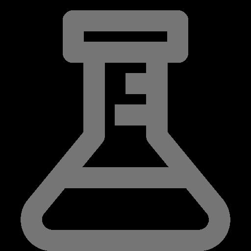 Beaker, Science Icon Free Of Nova Icons