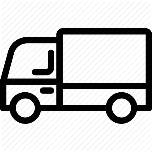 Free Shipping Icon Png