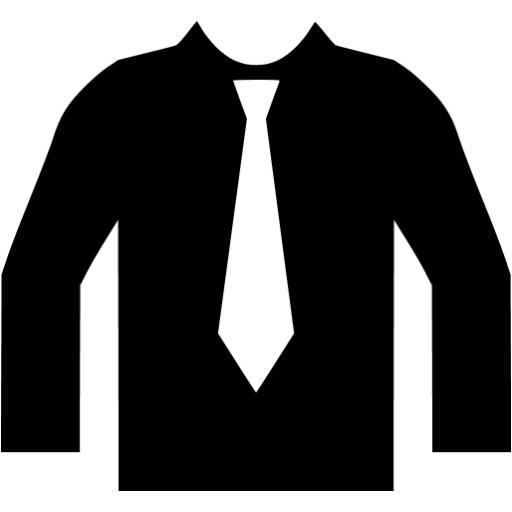 Free Shirt Icon