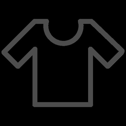 Clothes, Fashion, Men, Shirt, Shopping, T Shirt, Women Icon