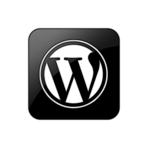 Free Site Icons For Wordpress