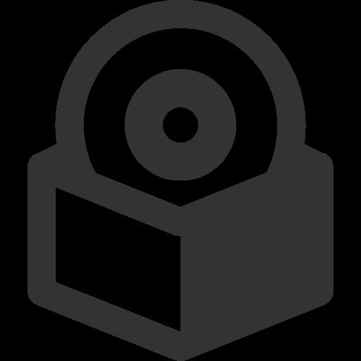 Software Box, Software Icon Free Of Windows Icon