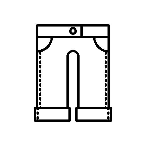 Pants Symbols Download Free Icons