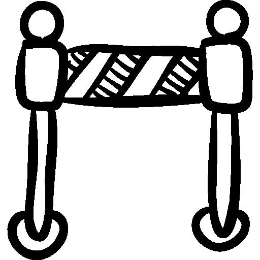 Free Tool Icons