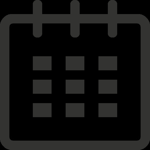 Calendar Icon Vector Images Vector Calendar Icon Calendar Icon