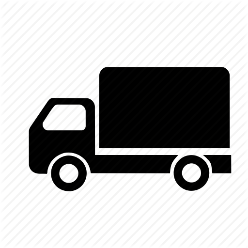 Freight Icon at GetDrawings com | Free Freight Icon images of