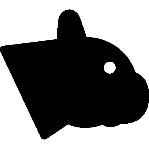 Bulldog Icons Free Download