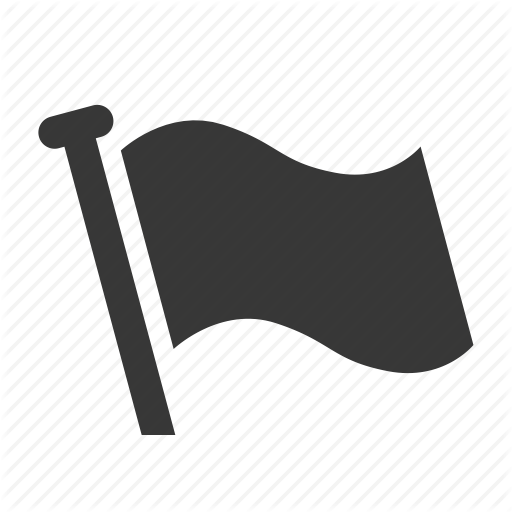 Dutch Flag Icons