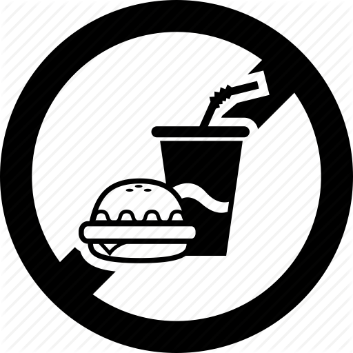 Hamburger, Sandwich, Text, Transparent Png Image Clipart Free