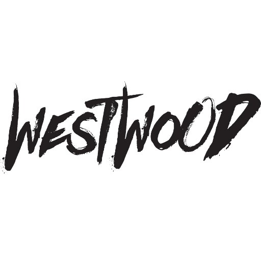 Westwood Punk, Icon, Activist On Twitter Westwood Opens This
