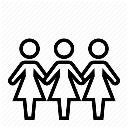 Friends Icon Png Images In Collection