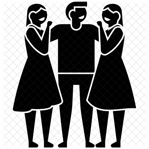 Friends Icon Png Png Image