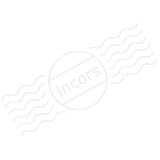 Iconexperience M Collection Front Icon