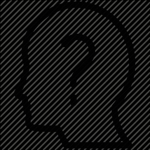 Brain, Brainstorming, Education, Faq, Frustration, Question
