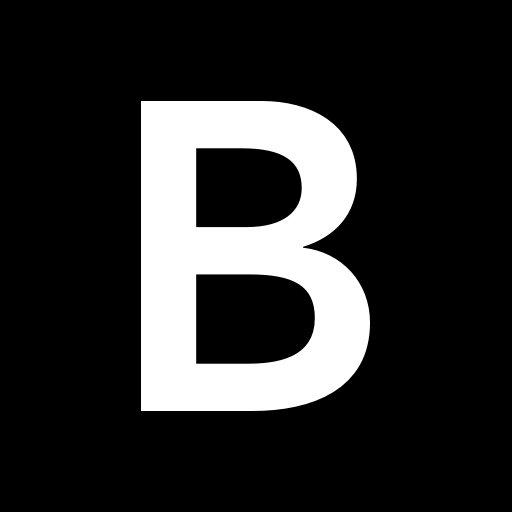 Ftb Icon