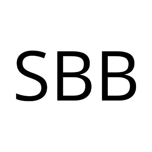 Send Beats Bot On Twitter Find Artists To Send Beats