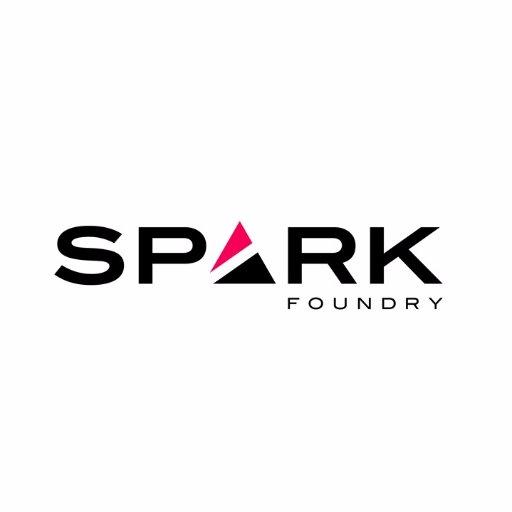 Spark Foundry Irl
