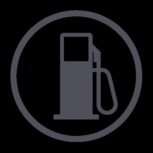 Fuel Petrol Pump Png Image