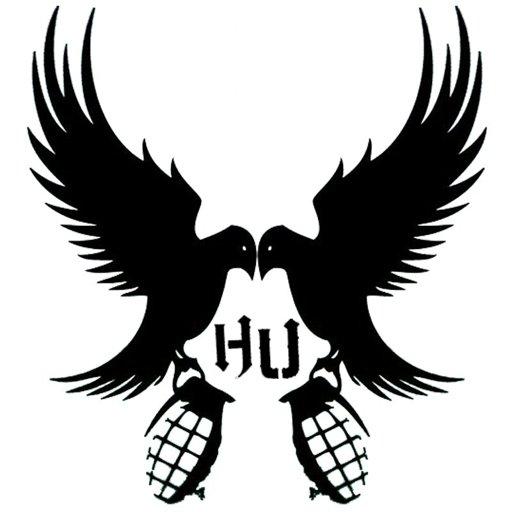 Fullmetal Alchemist Icons