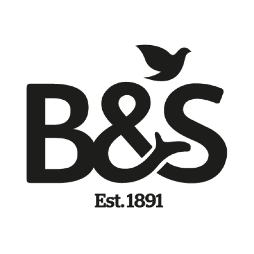 Homepage Bartholomew And Sons