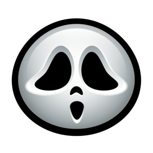 Halloween Avatars Halloween Avatars Old Icons Alien Plugdj