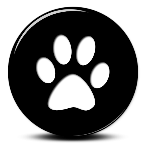 Nht Redesign Cat Icon, Cats