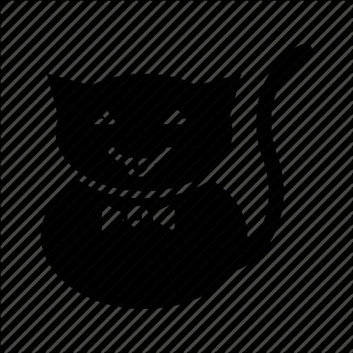 Cats, Emoticons, Funny, Smile, Unique Icon