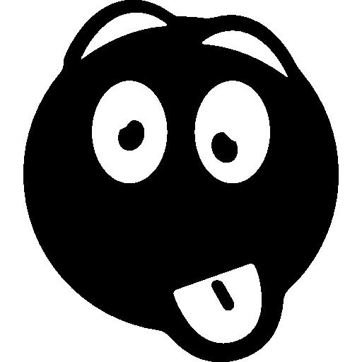 Funny Icon