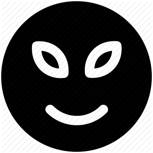 Character, Emoji, Emoticons, Emotion, Expressions, Faces, Fun