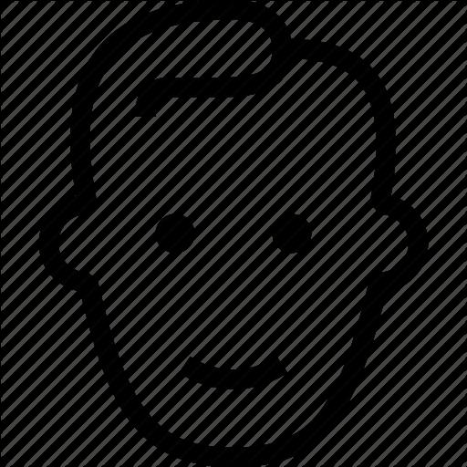 Fun User Icon
