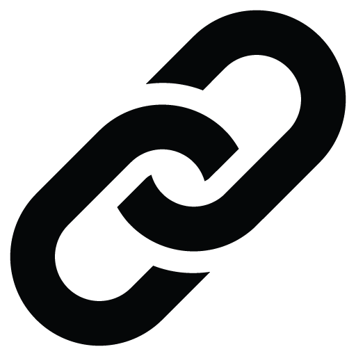 Furnace Icon