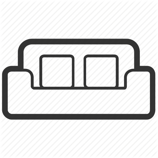 Furniture Icon Png