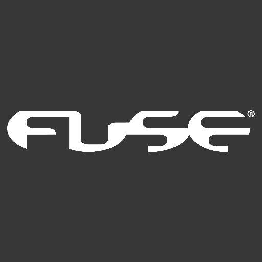Fuse Marketing