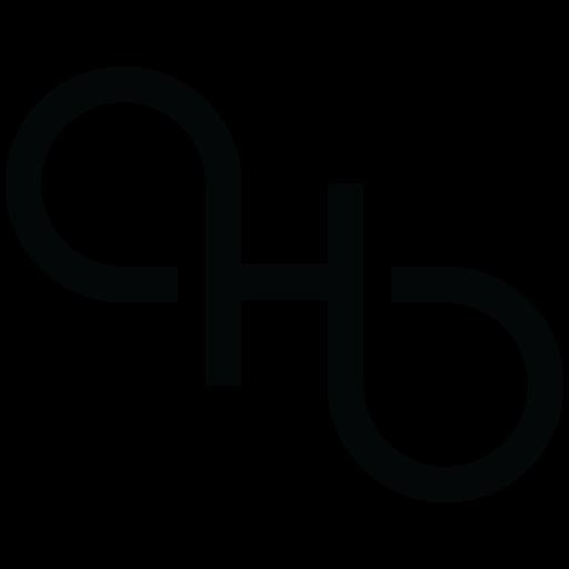 Hygen Web Icon