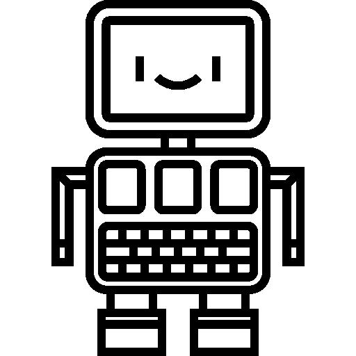 Robot, Android, Technology, Automaton, Science Fiction, Futuristic