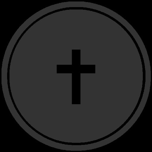 The Perfect Setup The Church Co Church Websites