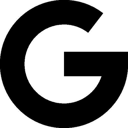 Search Engine, Social Network, Logo, Letter G, Social Media