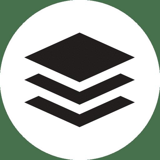 Apps We Love Bentosmb Empowering Entrepreneurs