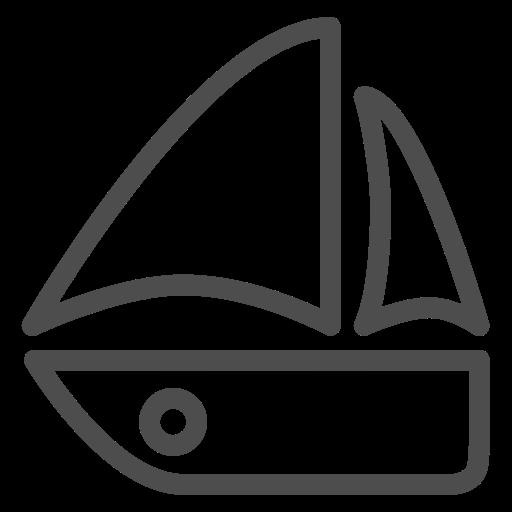 Galaga Icon