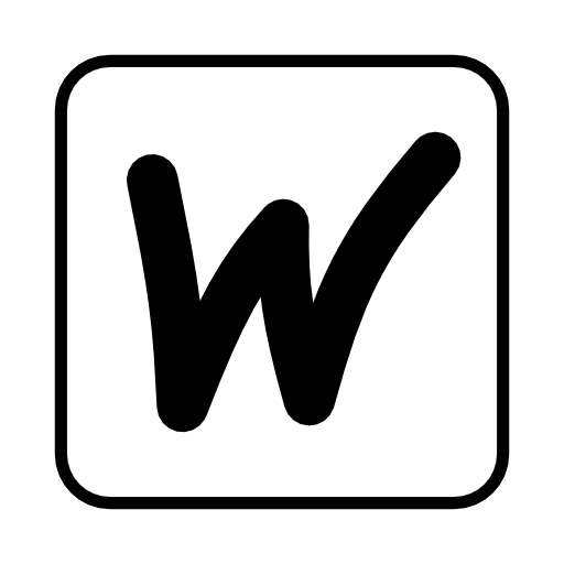 Whiteboard Pro Appstore For Android