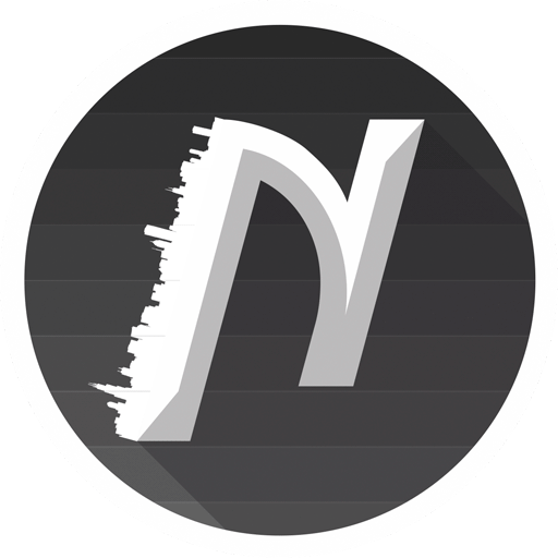 Download Noir Icon Pack