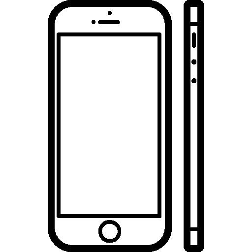Mobile Phone Popular Model Apple Iphone