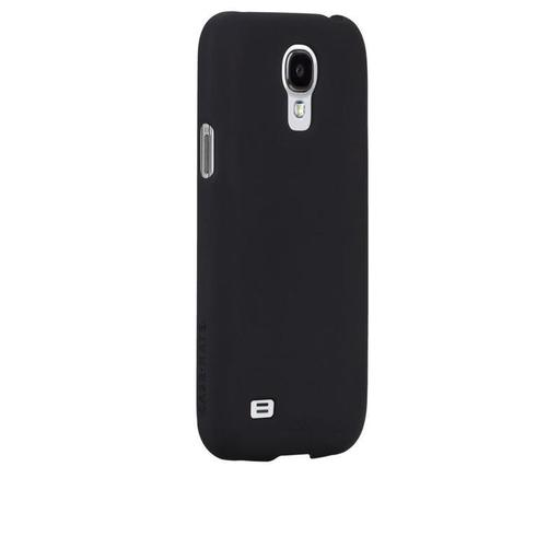 Cellphone Accessories Tagged Filter