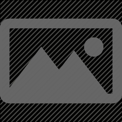 Gallery, Image, Photo Icon
