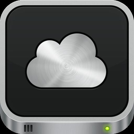 Istorage App Icon App Icon, Icons And App