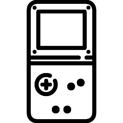 Game Control, Technology, Video Game, Nintendo, Gaming, Gamer Icon