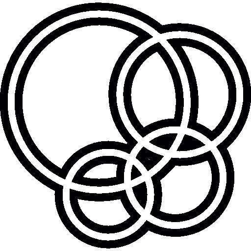 Game Center Symbol