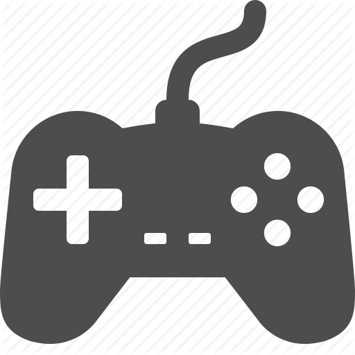Controller, Electronics, Gadget, Game Controller, Gaming, Joystick