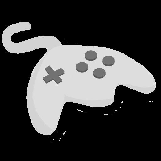 Modernxp Games Icon Modern Xp Iconset Dtafalonso